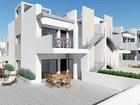 Уникальное foto  Недвижимость в Испании, Новые бунгало от застройщика в Пунта Прима 59855237 в Москве