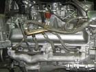 Скачать бесплатно фото  Двигатель ЗИЛ-131 с хранения 60126098 в Новосибирске