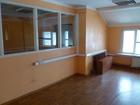 Просмотреть изображение  3х-ЭТАЖНОЕ ЗДАНИЕ с офисно-складскими помещениями 60291979 в Люберцы