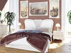 Уникальное изображение Офисная мебель Спальня София от Мебель-Неман 60614528 в Москве