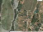 Увидеть foto  Земельный участок, выделенный, 5 га земли с/х назначения, недалеко от ст, Чуприяновка 60787459 в Твери
