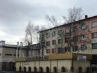Новое изображение  Продаем комнату в общежитии 60845110 в Ленинск-Кузнецком