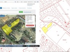 Увидеть foto Коммерческая недвижимость продается Производственная территория с камнеобрабатывающим цехом, 61218349 в Москве