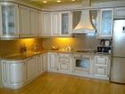 Увидеть изображение  Изготовление кухни на заказ в Москве 61250828 в Москве