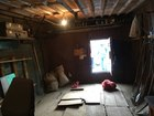 Скачать бесплатно изображение  Продаем капитальный гараж (нежилое здание гаража) площадью 18,9 кв, м, 61849793 в Ленинск-Кузнецком