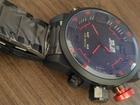 Увидеть foto  Мужские наручные часы Weide Sport 61931306 в Тюмени