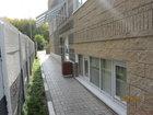 Продаю административное здание класса C, площадью 1700 кв.м