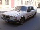 Скачать foto Автозапчасти выкуп авто волга на запчасти 62716008 в Москве