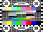 Новое foto  Ремонт плазменных и ЖК телевизоров 62716676 в Москве