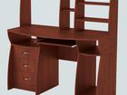 Просмотреть фото  Интернет магазин Мебель Севастополь реализует домашнюю мебель 62987338 в Севастополь