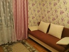 Просмотреть изображение  Сдаётся просторная комната с лоджией в Андреевке 63294934 в Зеленограде