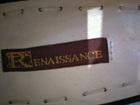 Увидеть изображение  Продаю новые босоножки Renaissance 63404277 в Дмитрове