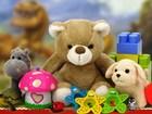 Скачать бесплатно фотографию Детские игрушки Скидки 50% на развивающие игрушки для детей 63675720 в Москве
