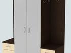 Просмотреть изображение  Домашняя мебель, гостинично-пансионатная мебель по самым низким ценам в Крыму 64105479 в Джанкой