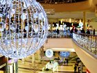 Смотреть изображение Организация праздников Декоративная подсветка | Новогодняя иллюминация 64251289 в Москве