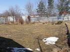 Смотреть фотографию  Продам земельный участок с домом в д, Горетовка 65132020 в Зеленограде