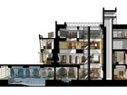 Скачать фото Дома Концептуальная резиденция нового поколения и для поколений 65245595 в Истре