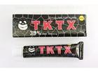 Смотреть изображение Салоны красоты Анестезия для татуажа и микроблейдинга TKTX 39% черная 65578962 в Москве