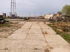 Уникальное foto Земельные участки Продаю бетонную площадку 65677567 в Коломне