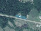 Свежее фотографию  Продается коммерческая земля пл, 1,74 Га 65970800 в Волоколамске