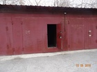 Смотреть foto Гаражи и стоянки Продам отличный гараж на пр, Ленина 66368653 в Магнитогорске