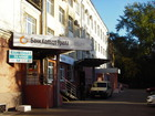 Скачать бесплатно foto  Срочно Сдам Помещения Свободного назначения 66410885 в Кемерово