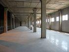 Уникальное фото Коммерческая недвижимость Собственник, Сдаю складские помещения класса А от 3 000 кв, м, до 23 000 кв, м, Арендная ставка 5 000 руб, /кв, м, /год, вкл, НДС и OPEX 66418146 в Москве
