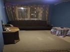 Скачать бесплатно фото  В квартире сдается комната, 66452693 в Москве