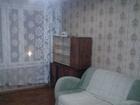 Уникальное фотографию  Сдаётся большая комната в двухкомнатной квартире, 66464567 в Москве