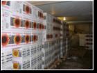 Скачать изображение  Масло подсолнечное рафинированное высший сорт от производителя 66486801 в Ростове-на-Дону