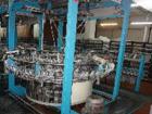 Свежее фото Разное Круглоткацкий станок SBY-800x4V – 2 единицы 66499814 в Москве