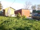 Свежее фотографию  Продам пол дома в Московской области 66503895 в Солнечногорске