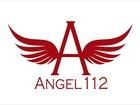 Свежее фотографию Скорая Скорая медицинская помощь Ангел-112 66547345 в Москве