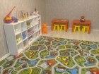 Скачать бесплатно фотографию  Частный детский сад Веснушки на Липецкой улице 66578197 в Москве