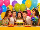 Новое изображение  Семейный клуб Дом Волшебников, детский сад, праздники, 66608219 в Зеленограде