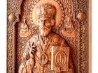 Уникальное foto  Памятный подарок на юбилей для родных и близких, 66640240 в Москве