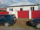 Просмотреть фото  Дом в Минском районе, поселок Аннополь, 25 км от МКАД, 67363193 в Минске