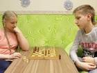Новое изображение  Шахматный клуб Айликон на Первомайской 67377716 в Москве