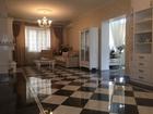 Увидеть фотографию  Продается замечательный дом, 67677586 в Москве