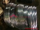Просмотреть foto  Оптовая торговля металлами (метизной продукции) 67689736 в Ревде