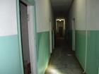 Смотреть фото Коммерческая недвижимость Здание конторы РЭП в Республике Бурятия 67725028 в Улан-Удэ