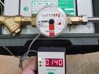 Свежее фото  Установка, Замена и Поверка счётчиков воды 67731591 в Москве