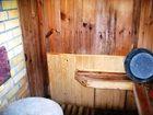 Смотреть foto Дома Продам отличный дом в п, Смеловский Верхнеуральского р-на 67747371 в Магнитогорске