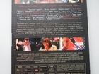 Просмотреть фото  Коллекционное издание фильма новый DVD диск «Криминальное чтиво» 67769037 в Москве