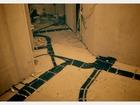 Новое фотографию  электромонтажные работы электрик замена проводки в квартире 67771002 в Москве