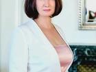 Новое фотографию  Практикующий психолог,практик,консультирование! 67787068 в Москве