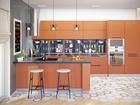 Уникальное foto  Огромный выбор мебели для Кухни! 67801954 в Москве