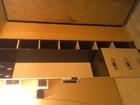 Уникальное фотографию  сдам 3-комнатную квартиру по ул, Островского, 2а 67804699 в Белгороде