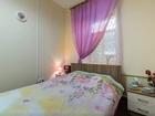 Скачать бесплатно фото  Отель на 7 номеров с мебелью в историческом, парадном Санкт-Петербурге, 67832702 в Санкт-Петербурге