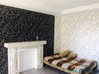 Просмотреть фотографию  Сдаю 2 комнатную квартиру по ул, Гагарина 20 67835823 в Улан-Удэ